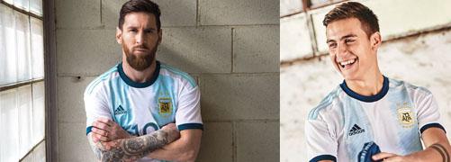 maglie calcio Argentina poco prezzo