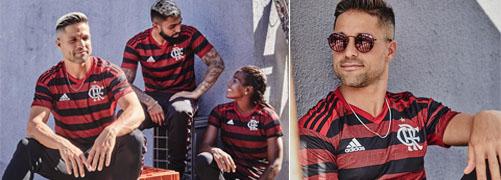 maglie calcio Flamengo poco prezzo