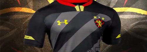 maglie calcio Recife poco prezzo