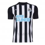 Maglia Newcastle United Home 2020-2021 Thailandia