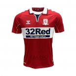 Maglia Middlesbrough Home 2020-2021
