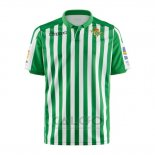Maglia Real Betis Home 2019-2020