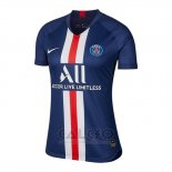 Maglia Paris Saint-Germain Home Donna 2019-2020