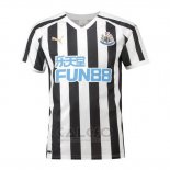 Maglia Newcastle United Home 2018-2019