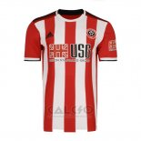 Maglia Sheffield United Home 2019-2020