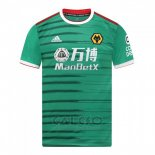 Maglia Wolves Third 2019-2020