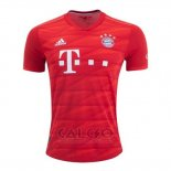 Maglia Bayern Monaco Authentic Home 2019-2020
