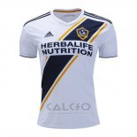 Maglia Los Angeles Galaxy Home 2019