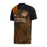Maglia Houston Dynamo Away 2020