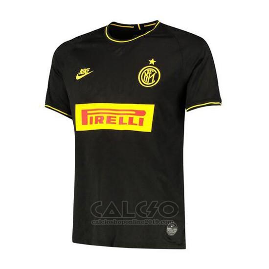Maglie calcio Inter poco prezzo 2019 2020